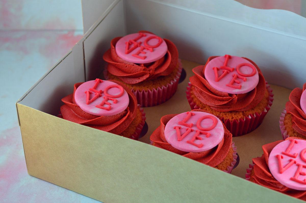 Love-Cakes-1