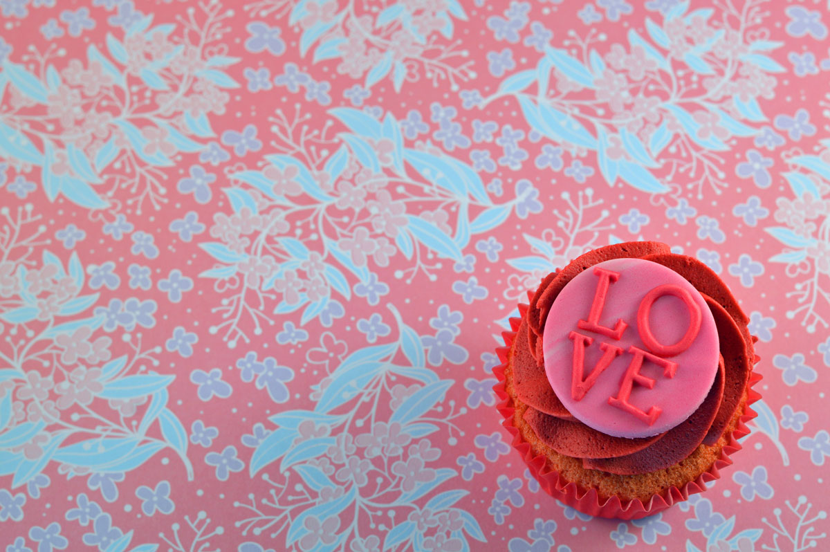 Love-Cakes-4