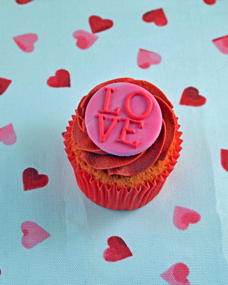 Love-Cakes-6