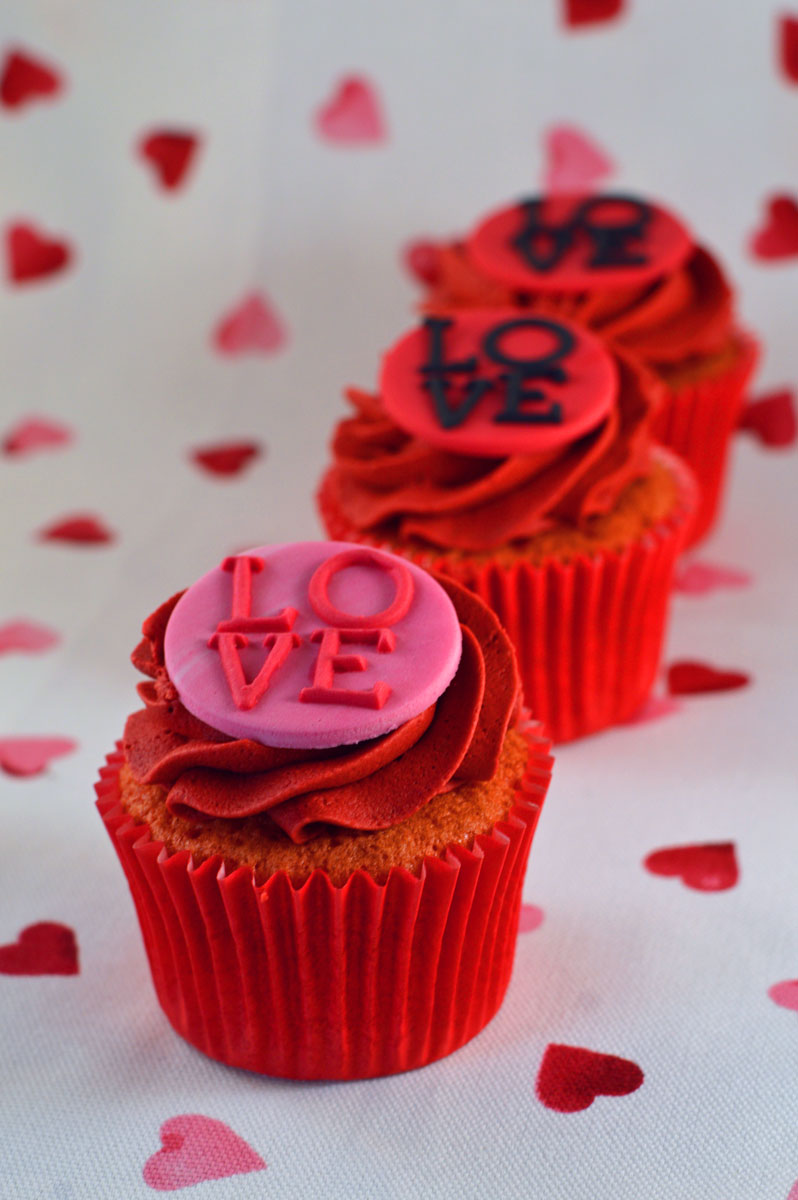Love-Cakes-7