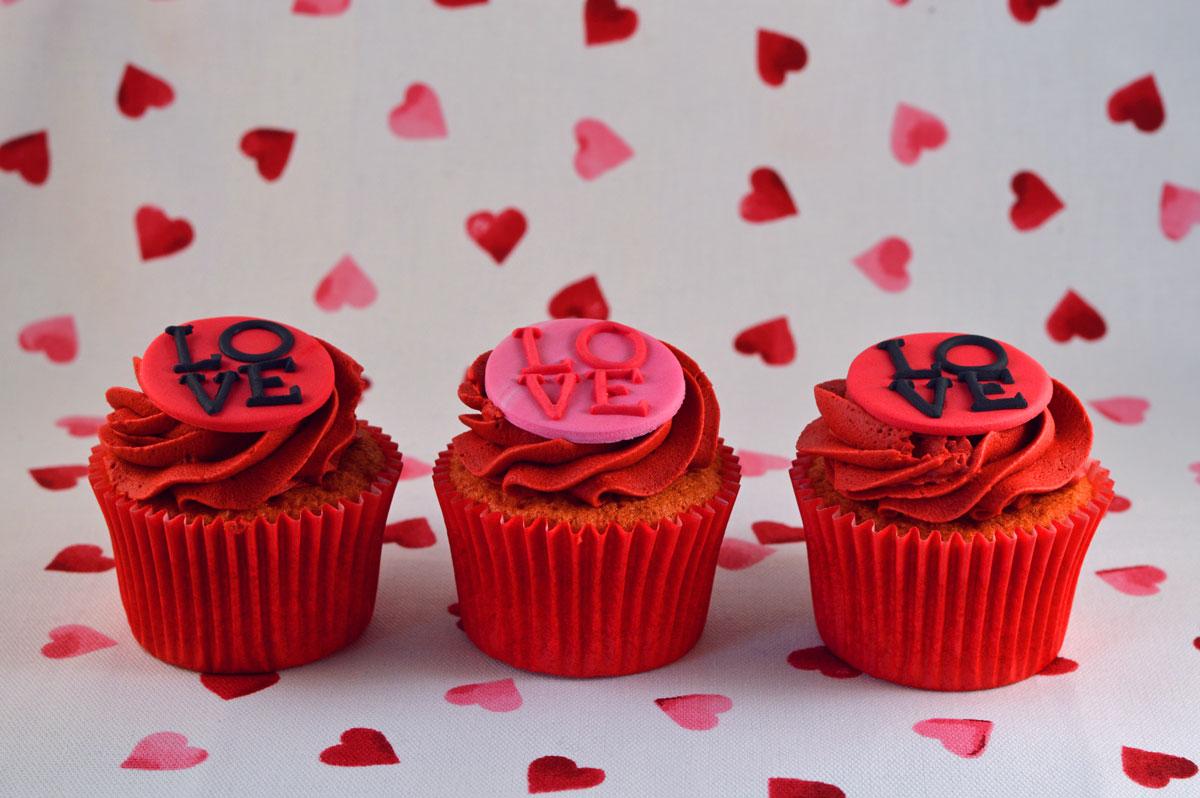 Love-Cakes-8