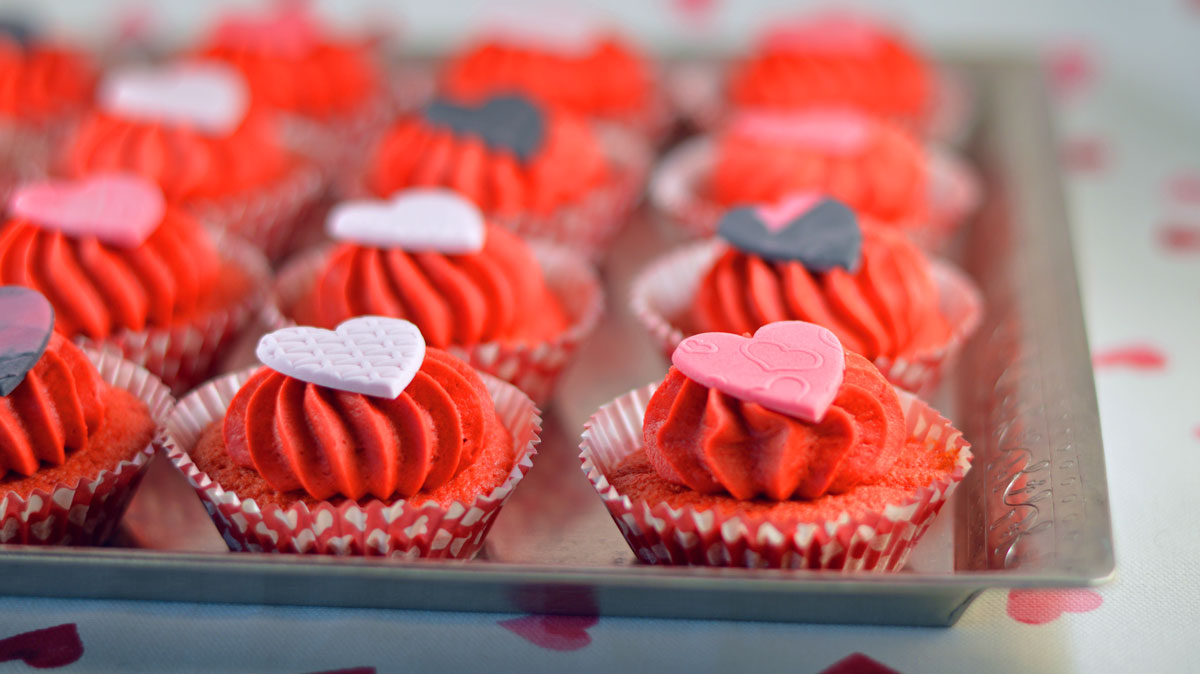 Mini-Cakes-3