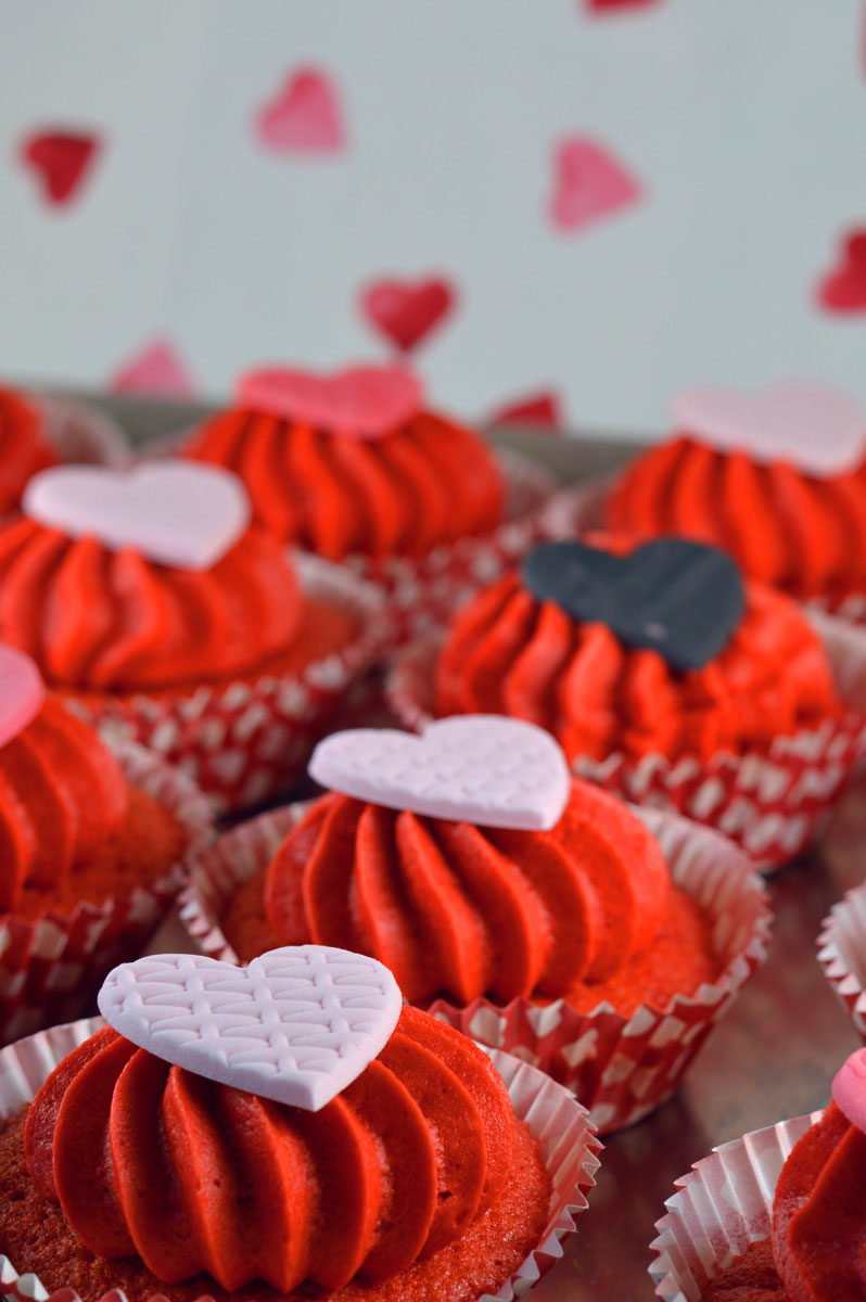 Mini-Cakes-4