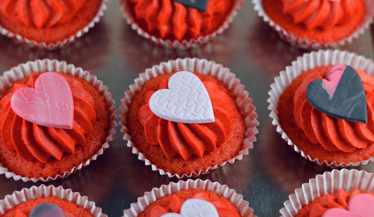 Mini-Cakes-5