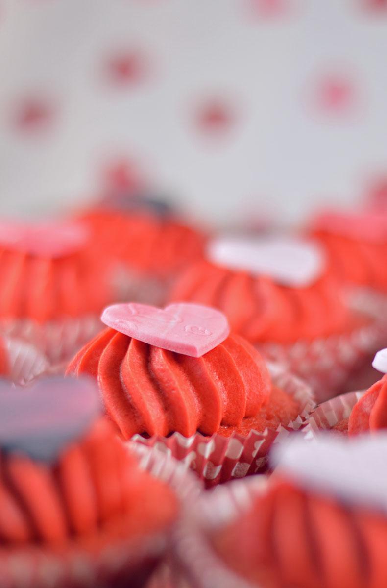 Mini-cakes-1